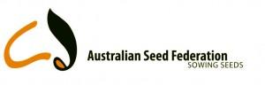 Australian Seed Federation logo